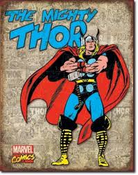Vintage Superhero Wall Decor by 68 Best Metal Signs Images On Pinterest Metal Signs Comic Books