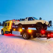 Thornhill Towing & Salvage - Home   Facebook Rebeluserhotrods Duffins Auto Salvage Chevy Truck At Pistons Custom Pickup Truck Car Scale Models Pinterest Salvage 2015 Gmc Sierra Denali K2500 Diesel 4x4 Bidgodrivecom 2005 C4c8500 For Sale Hudson Co 192291 1931 Model A Ford Pickup Budd Cab And Cars 1965 Series 1000 C10 Longbed Cars For Sale Mp15382 1993 Toyota 4wd 30 5mt 82246miles Elmers 2003 2500 Hd Beast 1986 F8000 Single Axle Dumping Flatbed By Arthur 2006 Dodge Ram 1500 Regular Cab Irregular Photo Image Parts Trucks 2011 Pickup Youngs Center Flashback F10039s New Arrivals Of Whole Trucksparts Or