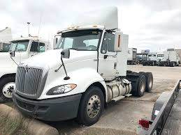2012 International ProStar+ (Plus) Day Cab Truck, 430HP For Sale ... Tractor Trucks For Sale On Cmialucktradercom Semi Saleowner In Texas Fresh Peterbilt 379exhd 2012 Mack Chu 613 Star Truck Sales Box Van N Trailer Magazine 2007 Granite Cv713 Day Cab Used 474068 Miles 2019 New Freightliner Cascadia 6x4 At Premier Lifted Diesel Luxury Cars In Dallas Tx Bruckners Bruckner Jordan Inc Hshot Trucking Pros Cons Of The Smalltruck Niche Were Those Old Really As Good We Rember On Road East Center