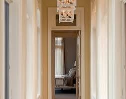 lighting wonderful led flush mount hallway lighting intriguing
