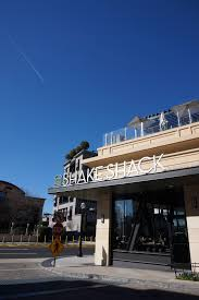 Closest Pumpkin Patch To Atlanta by Let U0027s Eat In Atlanta Shake Shack Burgers The Outside In