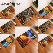 Painting Carpets by Popular Stairs Painting Buy Cheap Stairs Painting Lots From China