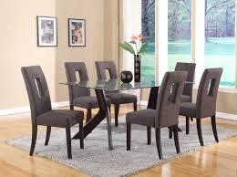 dining room sets canada home design interior and exterior spirit