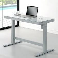 Ergotron Workfit D Sit Stand Desk by Desk Adjustable Stand Up Conversion Diy Staples Standing Computer