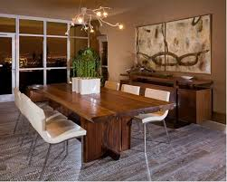 Rustic Dining Room Decorations by Dining Table Centerpiece Rustic Houzz