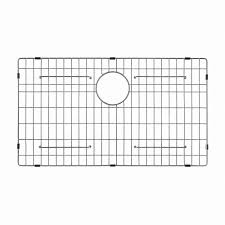 Rubbermaid Sink Mats Black by Core Home 16 In X 16 In Silicone In Sink Mat Protector With