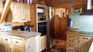 cuisine chalet chalet tignes location com wp content gallery le c