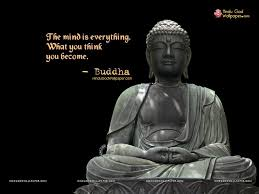 Buddha HD Wallpapers With Quotes For Inspire And Motivate