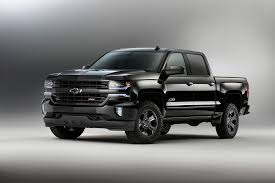 2020 Chevy 1 Ton Unique 2020 Chevrolet Silverado Beautiful 2016 ... Dans Garage Chevy Truck 2019 Silverado Another Halfton Another Small Diesel 1948 Chevrolet 3800 Series Stake Bed Youtube 1958 Apache 1 Ton Trucks Apache Dually Pickups For Sale Upcoming Cars 20 1969 C30 1ton Flatbed V8 Runs Drives No Keys 1925 Ton Pickup For Classiccarscom Cc1029350 2500hd 3500hd Heavy Duty Dump 1971 Cc1147763