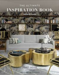 10 Best Interior Design Books To Inspire You | Best Design Books The Complete Book Of Home Organization 336 Tips And Projects Best Design Books That You Should Collect Am Dolce Vita New Coffee Table Marilyn Monroe Metamorphosis Decorating In Detail Alexa Hampton 9780307956859 Amazoncom 338 Best A Book Lovers Home Images On Pinterest My House One The Decor Books Ive Read A While Make 2013 Illustrated Highly Commended Big House Small 10 To Keep Inspired Apartment Therapy Capvating Modern Library Contemporary Idea Ideas Stesyllabus Kitchen Peenmediacom