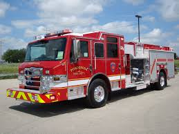 Pin By Sam Wenske On Fire Trucks | Pinterest | Fire Trucks, Fire ... New Deliveries Eone Cove Plans Ceremony To Welcome New Fire Truck News Kdhnewscom South Haven Manufacturer Builds A New Fire Truck For The Hometown Caloocan City Acquires Trucks Foton Fdny On Henry Hudson Parkway York Flickr Woodstock Va Gets Brand Apparatus Youtube Dualpurpose Apparatus Arrives In Meridian Local Blackburnnewscom For Wyoming Dept Council Approves Bid Customer Deliveries Halt Hme Inc