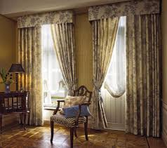 Living Room Curtain Ideas Uk by Living Room Curtains For Enchanting Double Rod India How To Choose