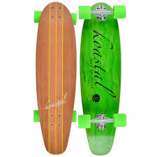 Rasta — Koastal Longboards Best Rated In Longboards Skateboard Helpful Customer Reviews 150mm Bennett Raw 60 Inch Longboard Truck Muirskatecom Bear Grizzly 852 181mm V5 Longboard Trucks Hopkin Skate Ronin Cast Trucks 180mm The Pintail 46 By Original Skateboards 11 Compare Save 2018 Heavycom Got A Madrid Cruiser For My First Board To Ride Around Town Excited Part 1 Cruising Deck Buyers Guide Db Mini Cruiser Good Vibes Urban Surf Pantheons Top Commuting Trip Vs Ember 2015 Windward Boardshop Review 2013 Edition