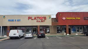 Plato s Closet es to Westminster – Orange County Register