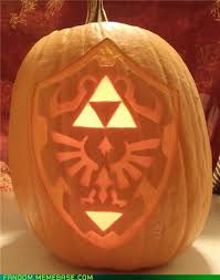Mario Pumpkin Carving Templates Free by 107 Best Awesome Pumpkin Carvings Images On Pinterest Halloween