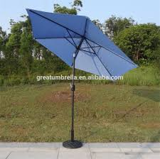 Offset Patio Umbrella With Mosquito Net by Patio Umbrella Mesh Patio Umbrella Mesh Suppliers And