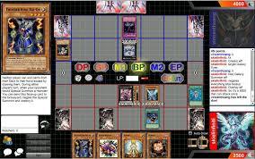 yugioh ocg top tier decks 2014 resonance insect yu gi oh tcg ocg card discussion yugioh
