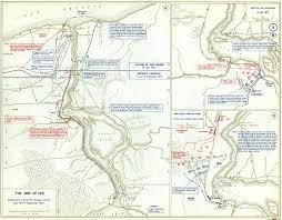 Index Of Bair HughesMapsUS Early US Common Maps