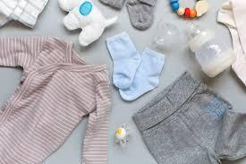 baby erstausstattung für aprilgeborene