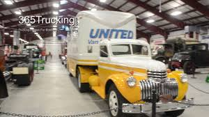 Iowa 80 Trucking Museum 2016 Trucker Jamboree Video And Stills - YouTube I80 Iowa Truck Museum 030516 Youtube A Video Tour Of The Worlds Largest Truckstop 80 Magnummbs Favorite Flickr Photos Picssr Walcott Truckers Jamboree Begins Thursday Antique Truck Gallery Stock Photos Images Alamy Walcottia 2016 2 Shows Trucker Tips Blog Stop And Trucking At Hall Fame Russell Take A Tour Worlds Biggest Stop Business Nebraska