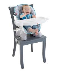 Fisher-Price CLR38 SpaceSaver High Chair - Eliaformat38 – Danny ... Fisher Price Dkr70 Spacesaver High Chair Geo Meadow Babies Kids Space Saver Tray Beautiful Charming Small Decorating Using Recall For Fisherprice Walmartcom From Youtube Baby Cart Petal Pink Buy Online At The Nile On Rentmumbaipuneinafeeding T1899 D With Saving 03fa2a4d Dfc2 42de A685 A23176a3aee1 1