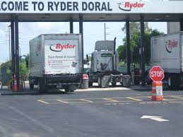 Ryder | Orangemen Corp Nine Dead 16 Injured After Van Strikes Pedestrians On Toronto Sidewalk Ryder System R Presents At 2018 Retail Supply Chain Conference Offers Prentative Maintenance For Used Trucks Sale Shares Likely To Stay In Slow Lane Barrons Pickup Truck Rent In Ronto Authentic Wikipedia Fleet Management Solutions Products Metalweb Frhes Fleet With Dafs From Commercial Motor Search Inventory 6246871 Vintage Ertl Steel Ryder Truck Rental Toy Signs Exclusive Deal La Eleictruck Maker Chanje
