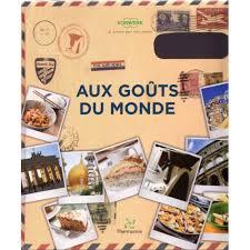 cuisine du monde thermomix la cuisine au quotidien thermomix free bche au chocolat pour