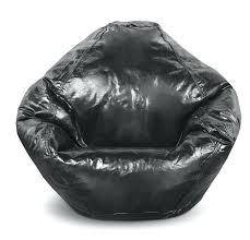 Fuf Bean Bag Chair By Comfort Research by Comfort Research Classic Bean Bag Chair U2013 Rhythmforlife Info