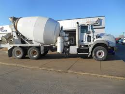 Mack Mixer Trucks / Asphalt Trucks / Concrete Trucks In Dallas, TX ... Dallas Tx Allen Samuels Used Cars Vs Carmax Cargurus Sales Hurst Intertional 4400 In For Sale Trucks On Isuzu Buyllsearch Quad Axle Heavy Haul For Sale Ft Worth Tx Porter New Acura Car Dealer Fort Goodson Of Tow Wreckers Craigslist Texas And By Owner Beautiful About Our Custom Lifted Truck Process Why Lift At Lewisville 2016 Nissan Frontier Pro4x 4x4 R6889 Ak Trailer Aledo Texax And