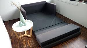 Friheten Sofa Bed Comfortable by Friheten Corner Sofa Bed With Storage Skiftebo Dark Gray Ikea Cool