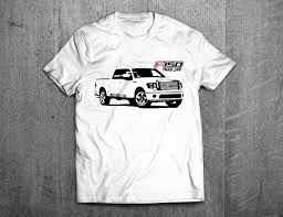 F150 Shirt, Ford Truck Shirts, Ford F150 T Shirt, Truck Shirts ... Kids Recycle Truck Shirts Yeah T Shirt Mother Trucker Vintage Monster Grave Digger Dennis Anderson 20th Anniversary Life Shirts Gmc T Truck Men Trucking Snowbig Trucks And Tshirts Your Way 2018 2016 Jumping Beans Boys Clothes Blue Samson Racing Merchandise Toys Hats More Fdny Firefighter Patches Pins Rescue 1 Tee Farmtruck Classic Tshirt Wwwofarmtruckcom Diesel Power Products Make Great Again Allman Brothers Peach Mens Tshirt