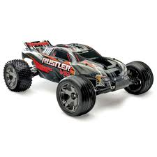 Traxxas 37076-3 Rustler VXL 1/10 Scale Brushless 2WD Stadium Truck ... 370764 Traxxas 110 Rustler Vxl Rock N Roll Electric Brushless Hpi Racing Rc Radio Control Nitro Firestorm 10t Off Road Stadium Tamiya Blitzer 2wd Truck Running Video 94603pro Hsp Viper Bl Rtr Losi 22t Review Truck Stop Rcu Forums Not A Which Model Question But Rather Category Tlr 40 Rcnewzcom Team Associated Reveals Rc10t5m Car Action 2013 Cactus Classic Final Round Of Amain Results Sackville Ripit Vehicles Fancing Arrma Vorteks Bls Red