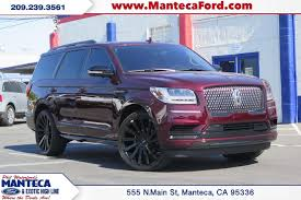 Used 2018 Lincoln Navigator For Sale | Manteca CA 62 Unique Of Ford Truck Accsories 2016 Revolutions Drift Car 485 Wetmore 2 Manteca Ca 2018 Red Garland Amazoncom Music This Astros World Seriesthemed Pickup Truck Will Make Fans Giddy New Used Cars Trucks Suvs At American Chevrolet Rated 49 On Auto Dismantler 11 Photos Parts Supplies 37 Silverado 2500hd In Modesto Tri Valley Truck Accsories Linex Livermore Ram Jeep Dodge Chrysler Car Dealers Central Valley For Sale 2010 Peterbilt Reliance In Manteca 95336 Youtube And Ford Dealer Phil Waterfords