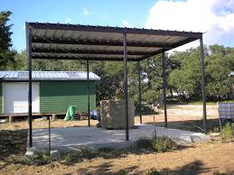 Ideas Collection Carports Double Carport Aluminum Patio Awnings ... Carports Lowes Diy Carport Kit Cheap Metal Sheds Patio Alinum Covers Cover Kits Ricksfencingcom For Sale Prefab Pre Engineered To Size Made In Metal Patio Awnings Chrissmith Outdoor Amazing Structures Porch Roof Exterior Design Gorgeous Retractable Awning Your Deck And Car Ports Pergola 4 Types Of Wood Vs Best Rate Repair