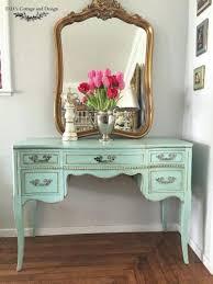 vanities french country bathroom vanities for sale french