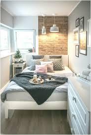 6 beste ideen für ein kleines schlafzimmer maximieren sie