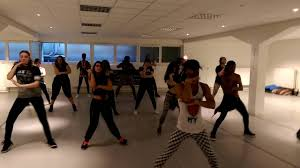 cours de danse new style by my hip hop new style moderne