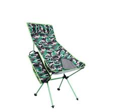 Cheap Aluminum High Back Beach Chair, Find Aluminum High Back Beach ... Cozy Cover Easy Seat Portable High Chair Quick Convient Graco Blossom 6in1 Convertible Fifer Walmartcom Costway 3 In 1 Baby Play Table Fnitures Using Capvating Ciao For Chairs Booster Seats Kmart Folding Desk Set Nfs Outdoors The 15 Best Kids Camping Babies And Toddlers Too Of 2019 1x Quality Outdoor Foldable Lweight Pink Camo Ebay Twin Sleeper Indoor Girls Fisher Price Deluxe