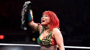 Japanese Female Wrestling: Asuka Aka Kana In WWE NXT | Japanese ... Wooo Up From His Deathbed Ric Flair Is Set To Style Profile Mini Confetti Cupcakes Tom Toms Class Birthday Party Carolina August 2014 String Pearls With Wendie Guts And Grog 6114 7114 Best Of Backyard Wrestling 3too Shoc 06899673309 Amazoncom Birds Shawn Michaels Standing On Head Pic Wrestlingfigscom Wwe Katie Scarlett Chronicles April 2017 A New Begning Discipline Raising My Twins The 20 Greatest Swimming Pool Scenes In Film Shortlist Wethottnucsummer Part 3