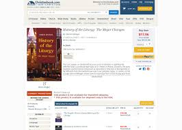 Christianbook.com Coupons | August 2019 Trapstar Coupon Code Tshop Unidays Christianbookcom Coupons August 2019 Christian Book Store Free Shipping Beadsonsalecom Free Cbd Global Whosalers Roadkillhirts Coupon Code Shipping Edge Eeering And Bookcom 2018 How Is Salt Water Taffy Made Christianbook Victoria Secret In Printable Coupons Surf Fanatics Codes Audi Nj Lease Deals Book Publishing Find Works At New City Press Christianbook Com Print Discount