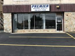 Premier Driving School - Bel Air Cr England Career Premier Truck Driving School Top 20 Schools In Palanpur Best Motor Traing Progressive Student Reviews 2017 Community Home Facebook Professional Ltd Calgary Alberta Trucking Offering Cdl Ct All Doug Ford Visits Challenger News Dalys Buford Ga Safety Lawsuit Underscores Need For Proper Driver United Coastal Prodrivercdl A1