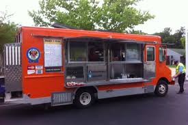 Fairfax Has Its First Fleet Of Food Trucks - Eater DC Food Truck Nation Trucks Farmers Markets Pinterest Go Fish Review Boston Blog Bbq Pulled Pork From Redbones At The Suffolk Downs Festival Cambridge Restaurant Tips A Former Local The Food Trucks Dc Greenway Mobile Fest Perfect Bite Italian Ice Umass Momogoose Southeast Asian Cuisine December Schedules Hub