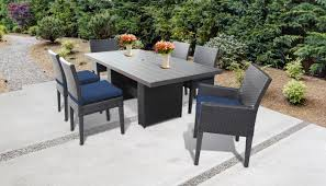 Engaging 4 Chair Patio Dining Set Bench Rectangular Seat ... Patio Set Clearance As Low 8998 At Target The Krazy Table Cushions Cover Chairs Costco Sunbrella And 12 Japanese Coffee Tables For Sale Pics Amusing Piece Cast Alinum Ding Pertaing Best Hexagon Sets Zef Jam Patio Chairs Clearance Oxpriceco For Fniture Magnificent Room Square Rectangular Wicker Teak Outdoor Surprising South Wonderf Rep Small Dectable Round Eva Home Contemporary Ideas