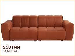 canap cuir natuzzi natuzzi canapé cuir commentaires meubles salon canapés en cuir et