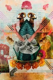 The Smashing Pumpkins Siamese Dream Blogspot by Ain U0027t No Sleep When You U0027re Living The Dream 2011