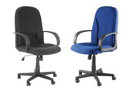 Details About Boston Classic High Back Fabric Office Chair - Black Or Blue Brechin High Back Fabric Executive Chair Lorell Highback Mesh Chairs With Seat Model 3701h Back Fabric Chair Llr86200 Highback 1 Each Global Accord Tilter 26704 Grade Hino Without Arms Black Hon Exposure Task 5star Base 19 Width X 2150 Depth 268 255 425 Dams Tuscan Managers Office Tus300t1k Swivel Wing Fireside Armchair Bmoral Duck Egg Blue Check Ps Upholstered Ding Room Nordic