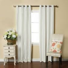 journey side table ruffled curtains bedrooms and personal stylist