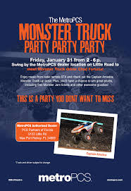 MetroPCS Monster Jam Promotion | MetroPCStampa Ticket Master Monster Jam September 2018 Whosale Monster Jam Home Facebook Apex Automotive Magazine Simple City Life 2014 Save 30 Off Your Tickets Ticketmaster Truck Show Discounts Truck Show Discount Tickets Coming To Tacoma Dome In Ncaa Football Headline Tuesday On Sale Monsterjam On For Orlando Pathway Adventure Council Scout Day At Winner Of The Is Deal Make Great Holiday Gifts Up 50