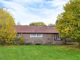 100 Gamekeepers Cottage Staple Updated 2019 Prices