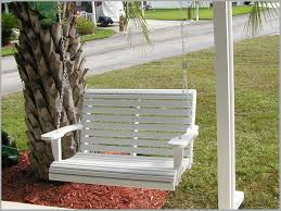 Affordable Swing Patio Furniture Style Furniture Ideas